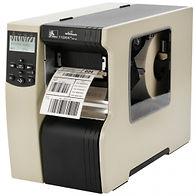 Zebra RFID printerid OÜ Novaverist