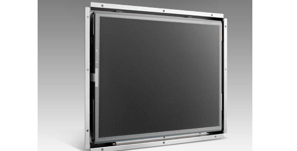 """Advantech IDS-3121W   21.5"""" Full HD   250 cd/m2   puute   open frame"""