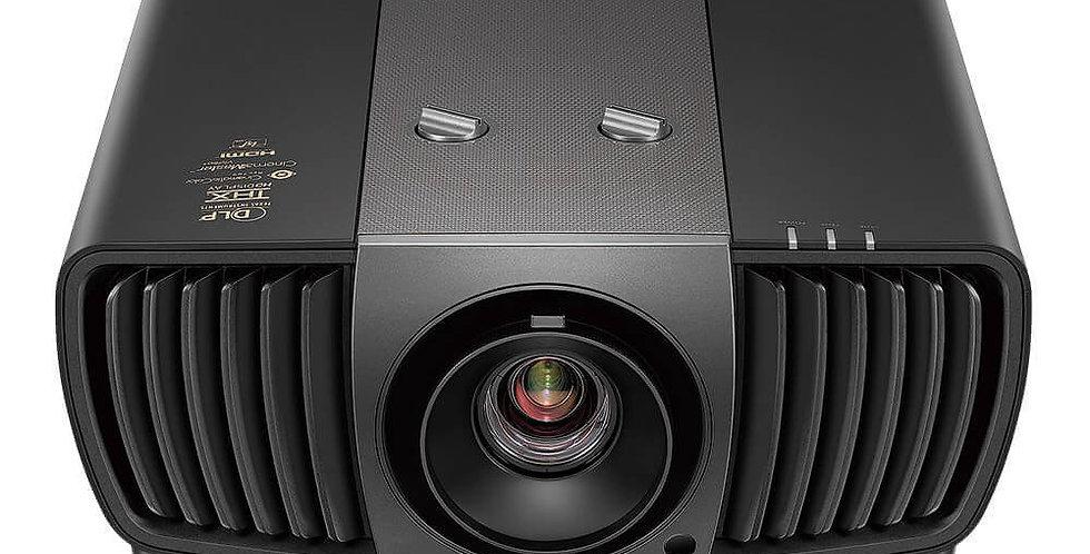 BenQ H11000H / 4K UHD / 2200Ansi lumens / proCinema seeria