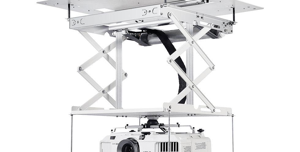 Grandview projektori lift | 100cm |