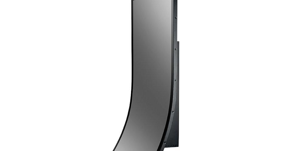 "Advantech CRV-430JP | 43"" 4K UHD | PCAP puutetundlikus | Küsi hinda"