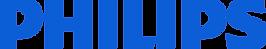 Professionaalsed Phillipsi LCD ekraanid - OÜ Novaver