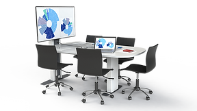 kontorimööbel ja AV mööbel OÜ Novaverist