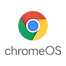 The_Chrome_OS_logo_as_of_2020.png