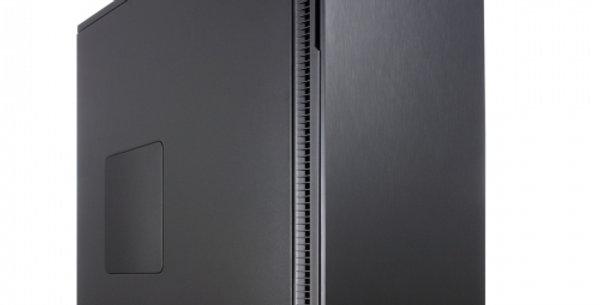 ML lauaarvuti 790 - 4 x DP out - liitreaalsus ja virtuaalreaalsus projektidesse
