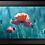 """Thumbnail: Samsung QB13R-T   13""""   Full HD   16/7   400 nit   8GB mälu"""