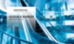 ekraanikaitse kiled Defendor - OÜ Novaver