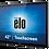 "Thumbnail: ELO 4202L | 42"" | TFT LCD  LED | FHD | Must | IR 10 puudet"