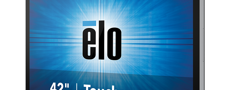 """ELO 4202L 