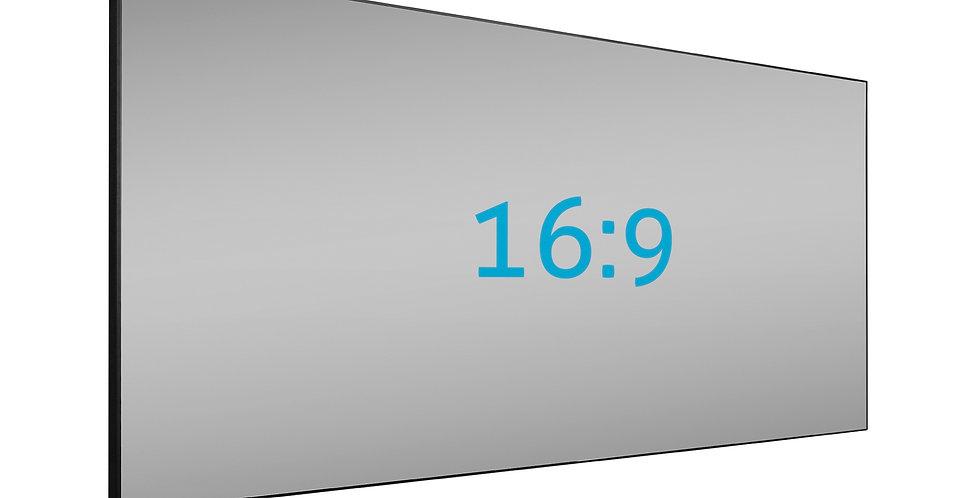 Grandview | ALR projektori ekraan | 221,4 x 124,5 cm | 16:9