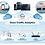 Thumbnail: Videoanalüüsi platform - 1 aasta Microsoft Azure või Amazon serveris