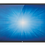 "Thumbnail: ELO 5551L4K | 55"" | TFT LCD  LED | 4K UHD | Must | IR 10 puudet"