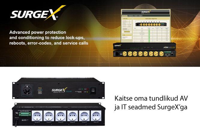 Innovaatiline-voolukaitse-AV-seadmetele-
