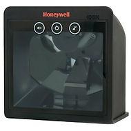 Presentation triipkoodi skänner Honeywell - OÜ Novaver
