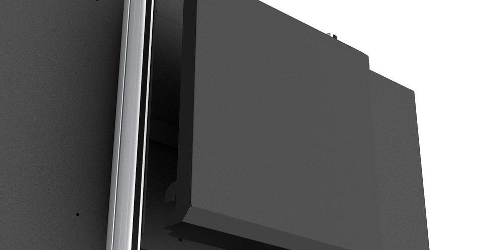 PC hoidik stend Preemium DS'le