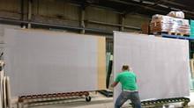 Suureekraanid odavalt ehk tagantprojektsioon: miks, kuidas ja kellele!