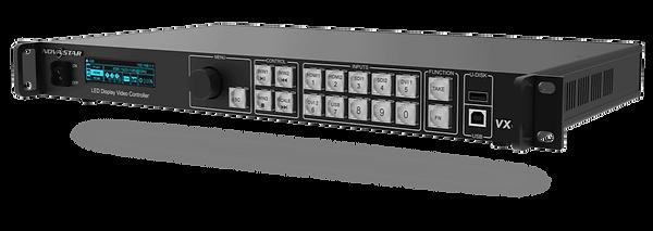 VX6s-1.png