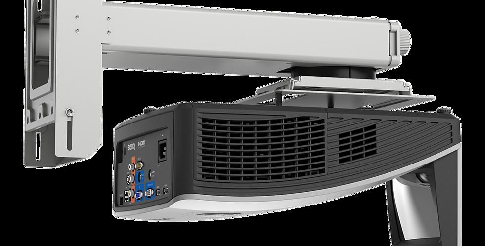 BenQ MW855UST+ | 1280x800 | lamp kuni 10,000h | interaktiivne