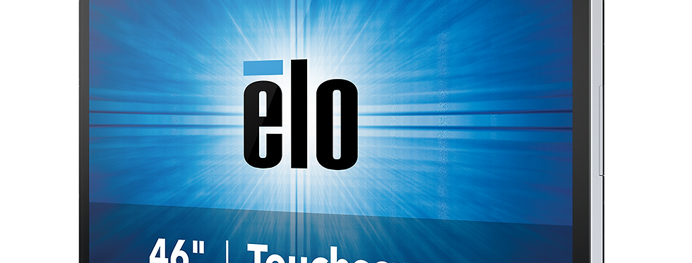 ELO 4602L | 46"