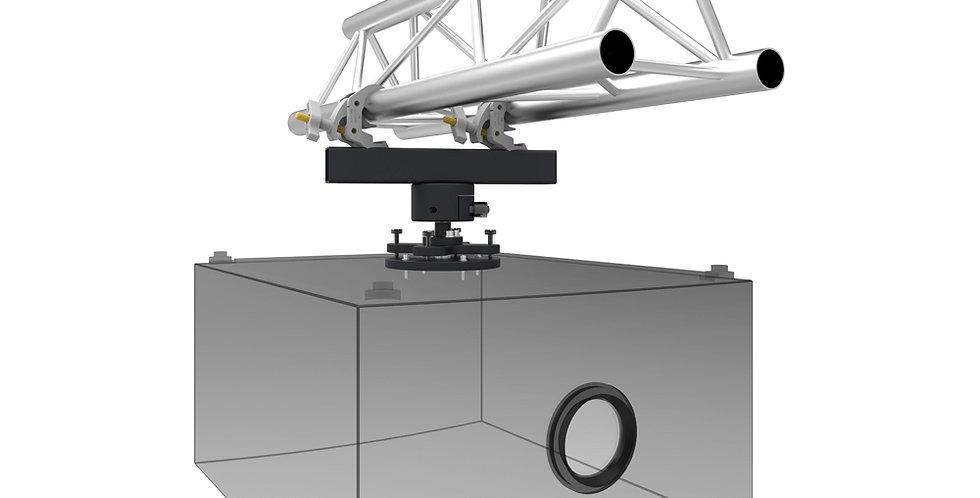 Projektori torukinnitus | 250kg kandevõimega | preemium