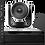 Thumbnail: Poly G7500 4k koodekiga juhtmeta videokonverentis süsteeme