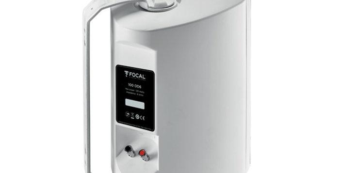 Focal 100, OD 6 | IP66 välikõlar