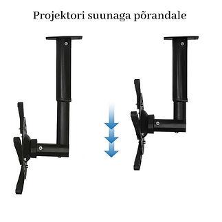 Projektori_suunaga_põrandale.jpg