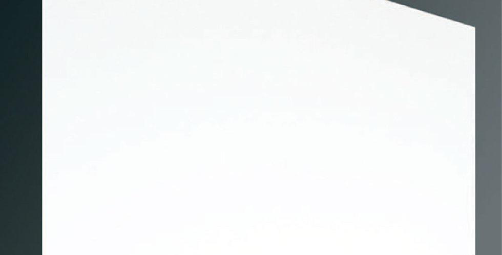 FullWhite - 4:3 / 300 x 225cm (kodukino, üritused ja koosolek)