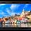 "Thumbnail: Samsung OM75R | 75"" | 4K | IP5X | 4000nit | 8GB mälu"