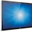 Thumbnail: ELO 4602L | 46"