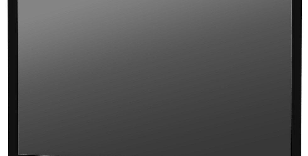 Projecta Parallax | ALR projektori ekraan | 147x249 cm | 16:9 | HDTV