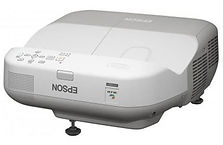 Epson-eb-585wi-ultra-lühikuva-projektor-rendiks-OÜ Novaver