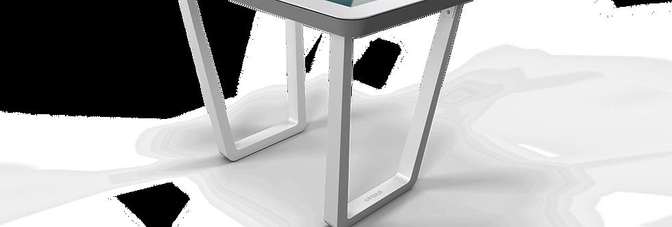 Interaktiivne laud | Asjade äratundmine laual| W10 Pro (küsi hinda)