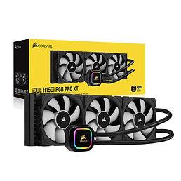 H150i Pro XT-600x600.jpg