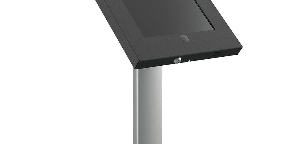 PureMounts PDS iPad tahvelarvuti hoidik - iPad2/3/4/Air