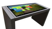 Kuidas valida interaktiivset lauda?