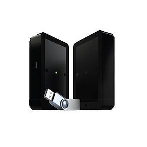 inimesteloendur-USB.jpg