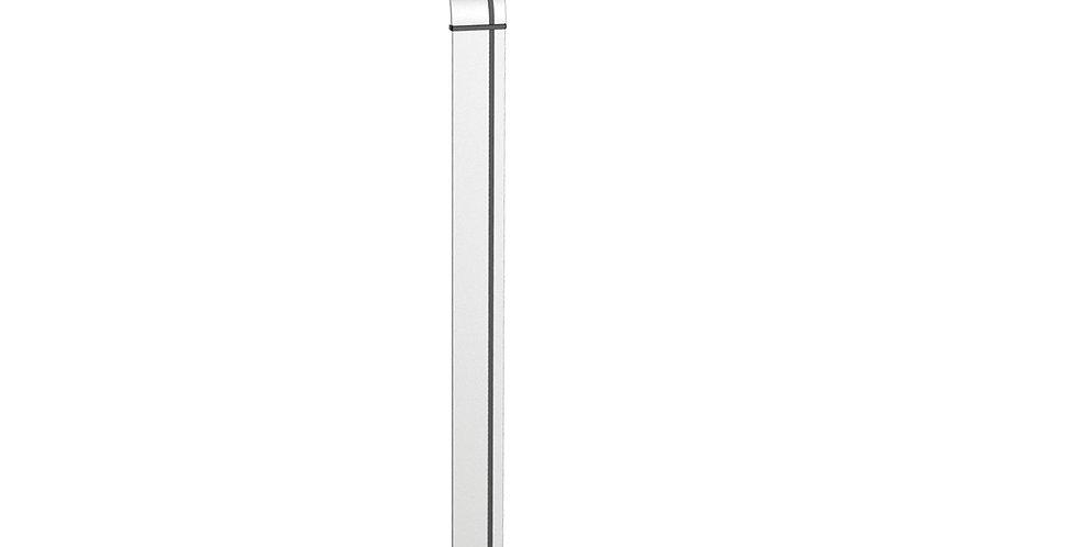 PureMount PDS universaali tahvelarvuti hoidik - kogu kõrgus 131mm