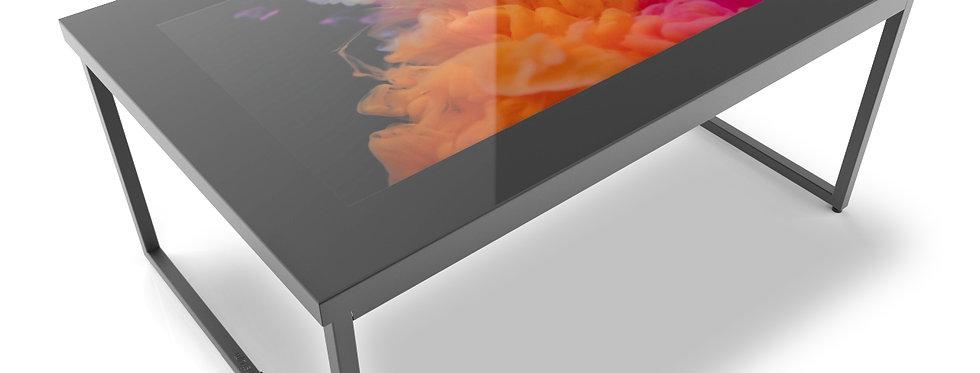 """Interaktiivne laud   """"Kool ja Kontor""""   4K   65""""    Windows 10 (küsi hinda)"""