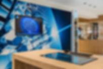 iiyama prolite puutetundlikud ekraanid koolidele jakaubandusasutustesse ning koosoleku ruumidesse - OÜ novaver