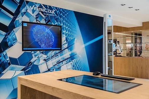 iiyama LCD prolite ekraanid eestis - OÜ Novaver