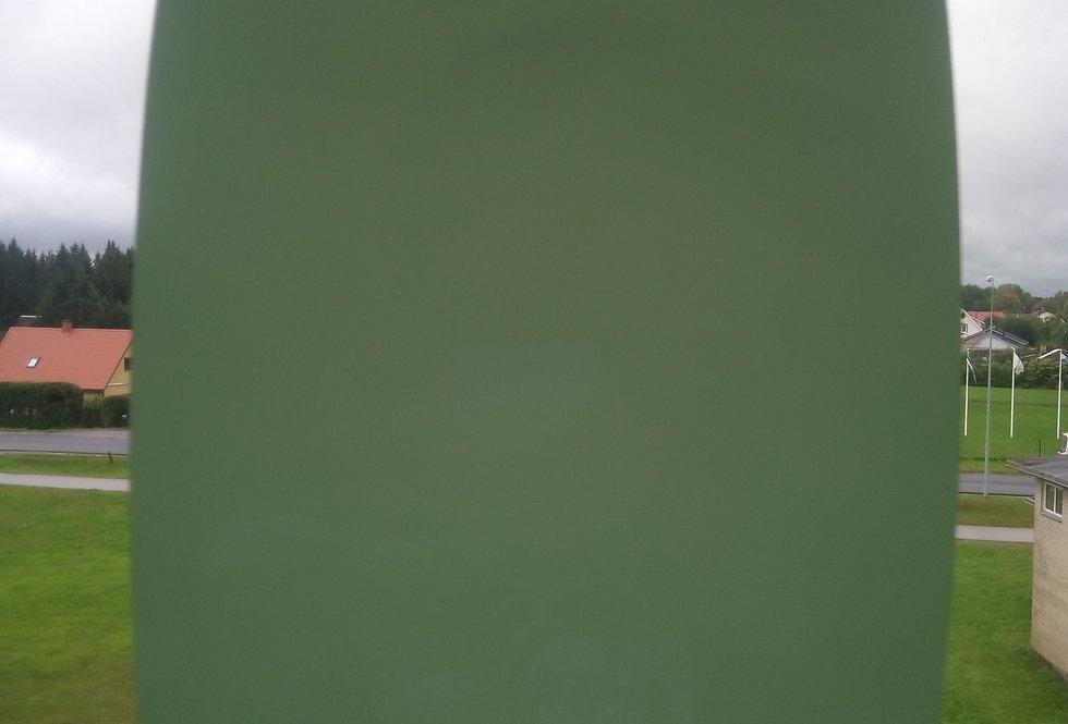 Elektrooniline kile ehk tark kile - Roheline