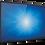"Thumbnail: ELO 7001LT | 70"" | TFT LCD  LED | FHD | Must | IR 20 puudet"
