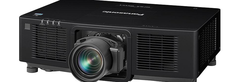 Panasonic PT-MZ16KL | 16,000 lm | Full HD | 4K ühilduvus | 24/7