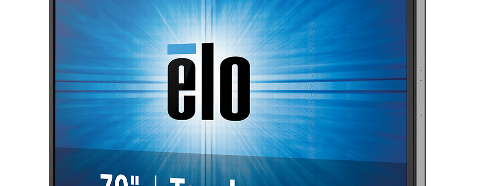 ELO 7001LT | 70"
