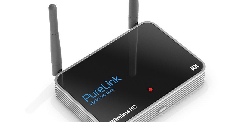 Juhtmevaba HDMI lisa saatja Purelink CSW310 / 100m /