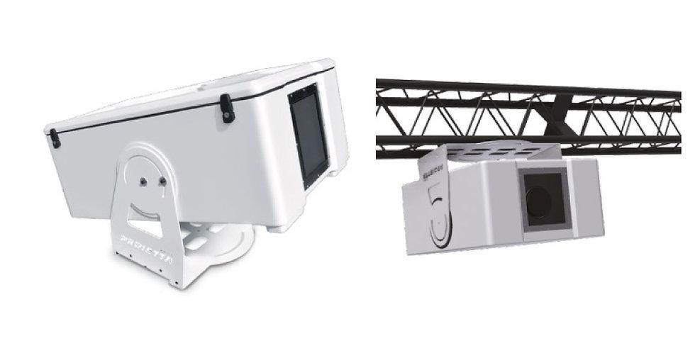 Proietta projektori välikamber EXP20K | 150-300W