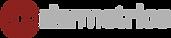 colormetrics kassa POS arvutid koos ekraanidega OÜ Novaverist