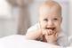 Meedias avaldatud perede kogemuslood hüpnosünnitusest