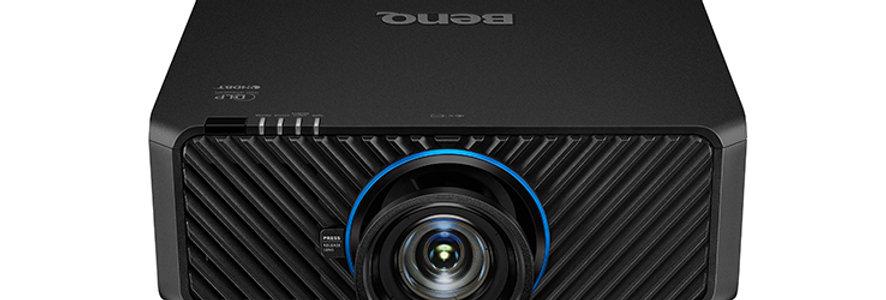 BenQ LU9915 | laser projektor | FHD | 10,000lm | 360° | edge blending